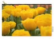 Tulips 29 Carry-all Pouch
