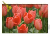 Tulips 33 Carry-all Pouch