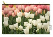 Tulips 35 Carry-all Pouch