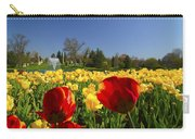 Tulips Galore  Carry-all Pouch