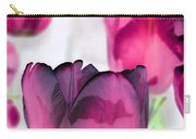 Tulips - Perfect Love - Photopower 2027 Carry-all Pouch