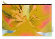 Tulips - Perfect Love - Photopower 2030 Carry-all Pouch