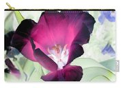 Tulips - Perfect Love - Photopower 2042 Carry-all Pouch