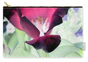 Tulips - Perfect Love - Photopower 2043 Carry-all Pouch