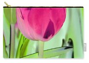 Tulips - Perfect Love - Photopower 2053 Carry-all Pouch