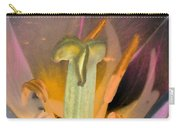 Tulips - Perfect Love - Photopower 2065 Carry-all Pouch