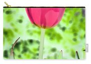 Tulips - Perfect Love - Photopower 2070 Carry-all Pouch