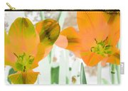 Tulips - Perfect Love - Photopower 2083 Carry-all Pouch