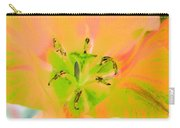 Tulips - Perfect Love - Photopower 2085 Carry-all Pouch