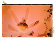 Tulips - Perfect Love - Photopower 2103 Carry-all Pouch