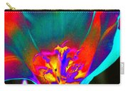 Tulips - Perfect Love - Photopower 2155 Carry-all Pouch