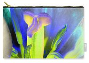 Tulips - Perfect Love - Photopower 2158 Carry-all Pouch