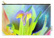 Tulips - Perfect Love - Photopower 2161 Carry-all Pouch