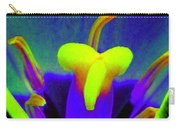 Tulips - Perfect Love - Photopower 2167 Carry-all Pouch