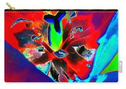 Tulips - Perfect Love - Photopower 2171 Carry-all Pouch