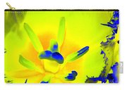 Tulips - Perfect Love - Photopower 2191 Carry-all Pouch