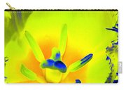 Tulips - Perfect Love - Photopower 2192 Carry-all Pouch