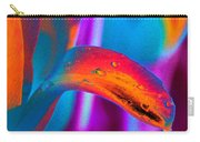 Tulips - Perfect Love - Photopower 2195 Carry-all Pouch