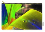 Tulips - Perfect Love - Photopower 2196 Carry-all Pouch