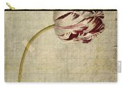 Tulips - S01bt2t Carry-all Pouch