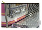 Tulsa Fire Department At State Fair P5 Carry-all Pouch