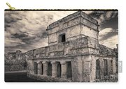 Tulum Carry-all Pouch