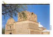 Tumacacori 41 Carry-all Pouch