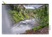 Tumalo Creek Carry-all Pouch