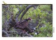 Turkey Buzzard Carry-all Pouch