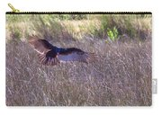 Turkey Vulture 2 Carry-all Pouch