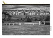 Turnberry Resort Carry-all Pouch