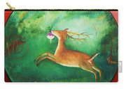 Turnip Thief 3 Carry-all Pouch