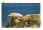 Twelve Apostles Overlook Carry-all Pouch