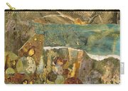 Twelve Stones Carry-all Pouch