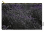 Twilight In Wonderland Carry-all Pouch