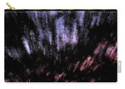 Twilight Tree Travel Carry-all Pouch
