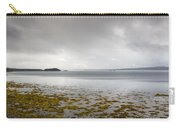 Twillingate Bay Carry-all Pouch
