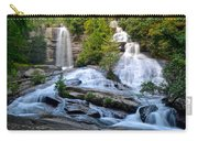 Twin Falls South Carolina Carry-all Pouch