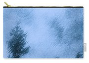 Twin Lakes Rain Carry-all Pouch