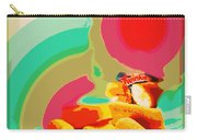 Twinkies Carry-all Pouch