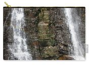 Two Falls Carry-all Pouch