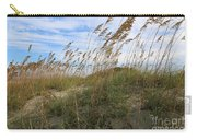 Tybee Island Dune Carry-all Pouch