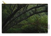 Tyler Tree 1 Carry-all Pouch