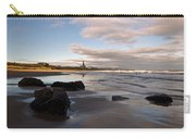 Tynemouth Longsands Carry-all Pouch