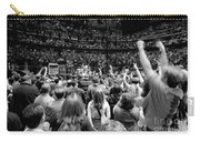 U2-crowd-gp13 Carry-all Pouch