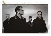 U2 Carry-all Pouch
