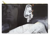 #uck Fame Carry-all Pouch