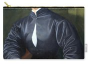 Ugolino Martelli -- 16th Century Florentine Carry-all Pouch