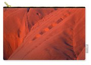 Uluru 1 Carry-all Pouch