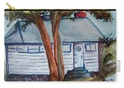 Uncle Bills Cottage Carry-all Pouch
